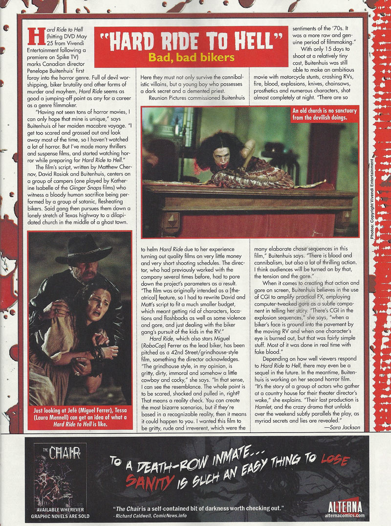 PB_hard_ride_to_hell_press_fangoria.jpg