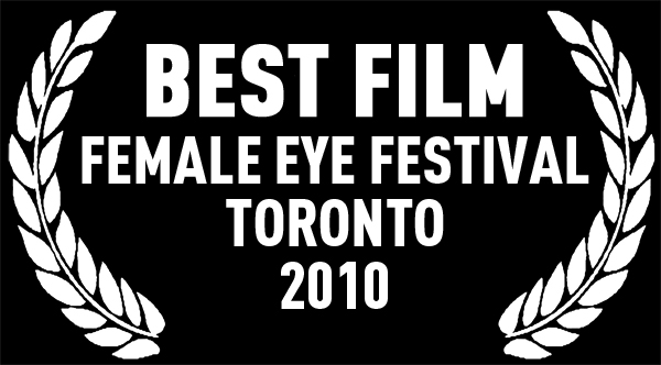 Best Film | Female Eye Festival