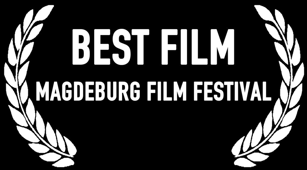 laurel_Magdeburg_Film_festival.jpg