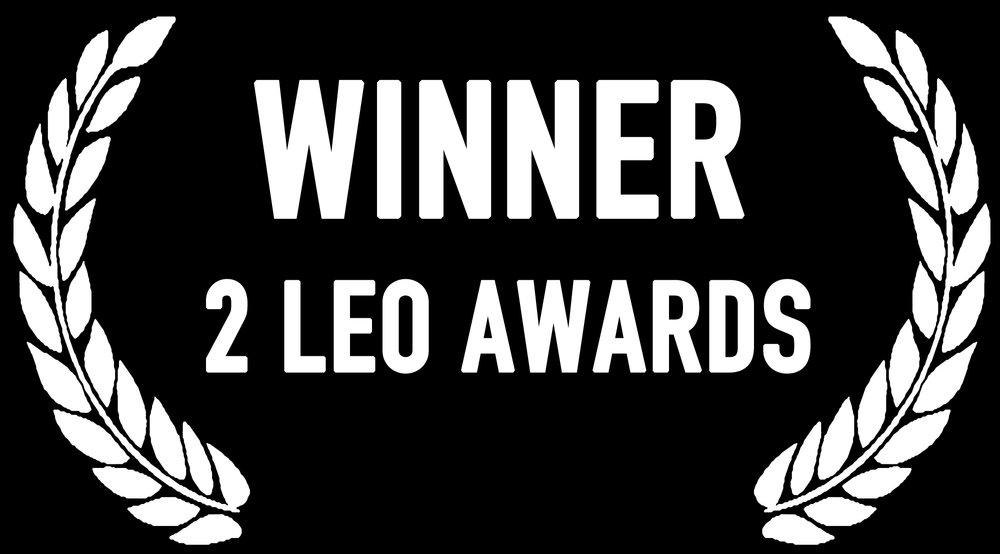 laurel_leo_awards.jpg