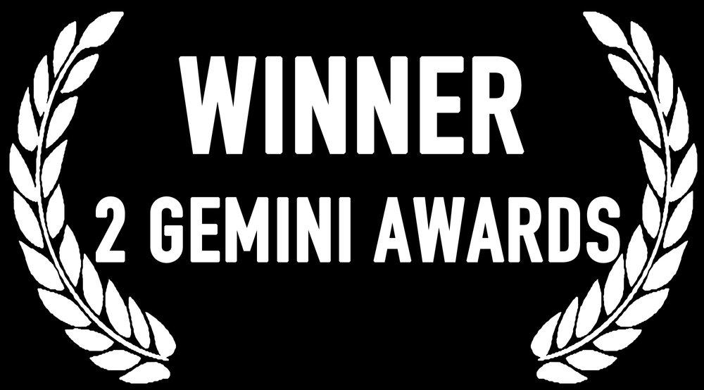 laurel_2_gemini_awards.jpg