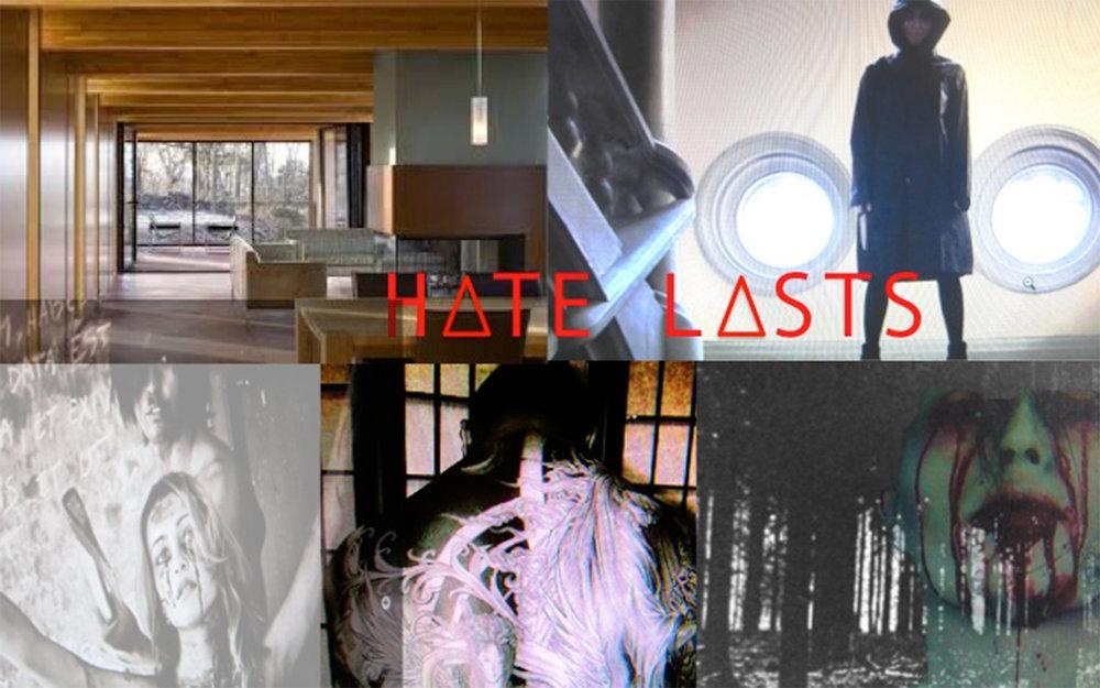 Penelope_Buitenhuis_In_Development_Hate_Lasts_FI.jpg