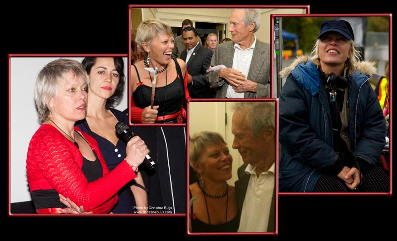 Penelope_Buitenhuis_Directors_Statement_FI.jpg