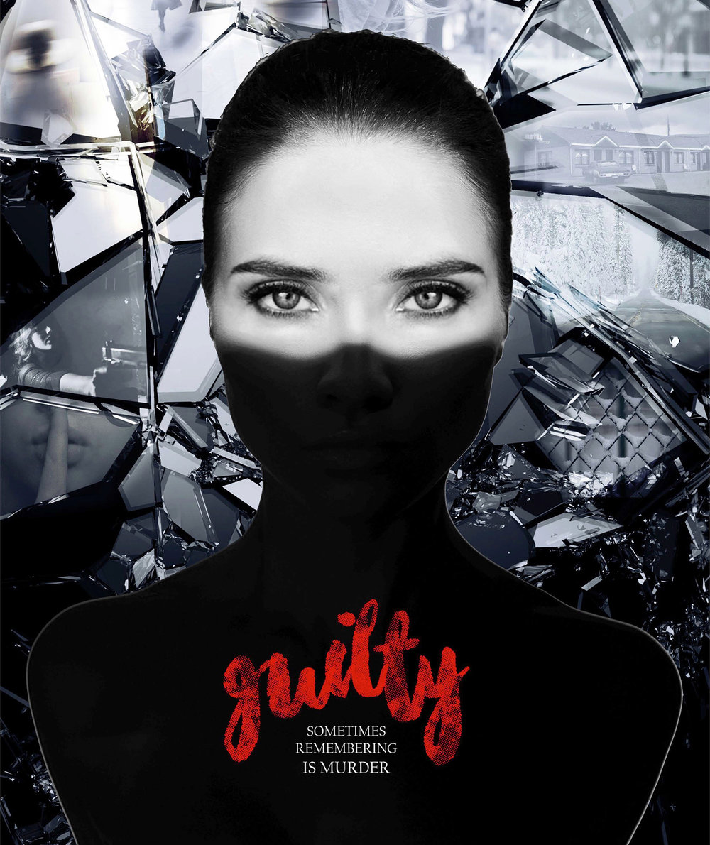 Penelope_Buitenhuis_In_Development_Guilty_FI_002.jpg