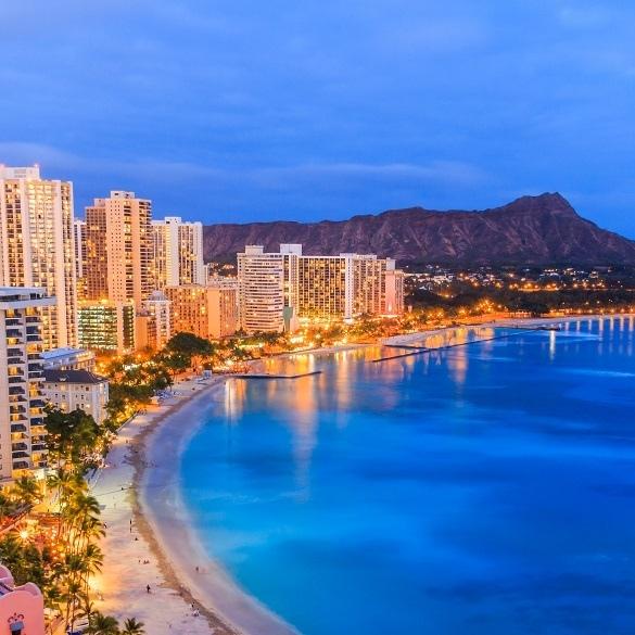 Waikiki-Beach.jpg