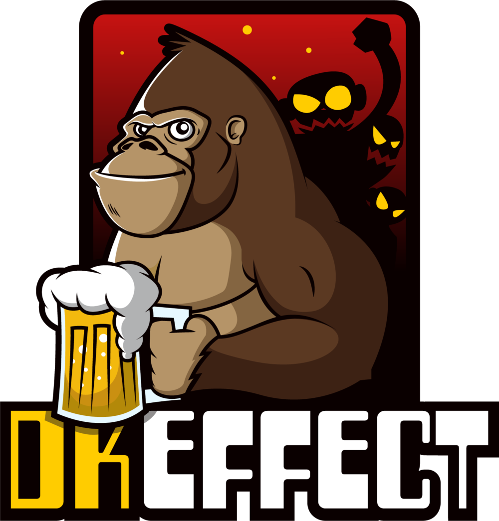 dkeffect.png
