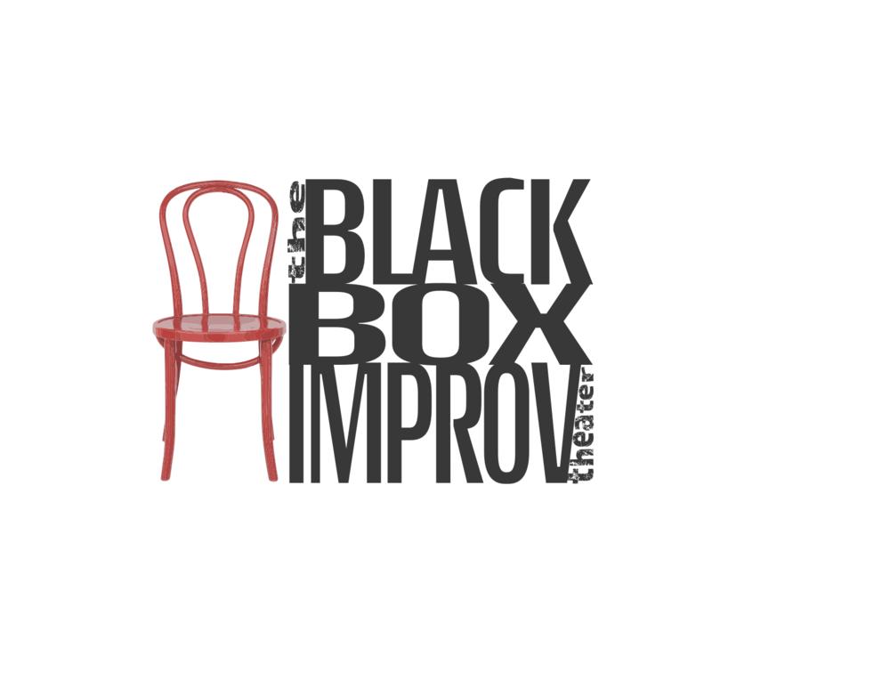 BlackBoxLogo.png