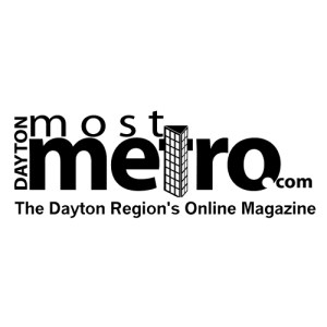 Dayton-Most-Metro-Logo-Square.jpg