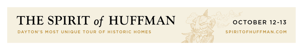 Huffman_DigitalAd728.png