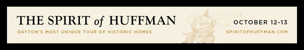 Huffman_DigitalAd728.png