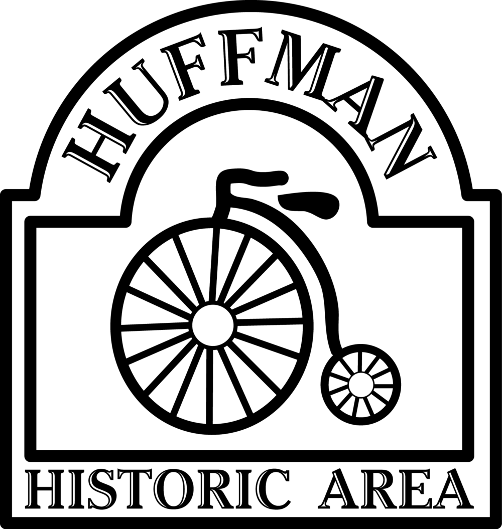 huffman logo outlined (1).png