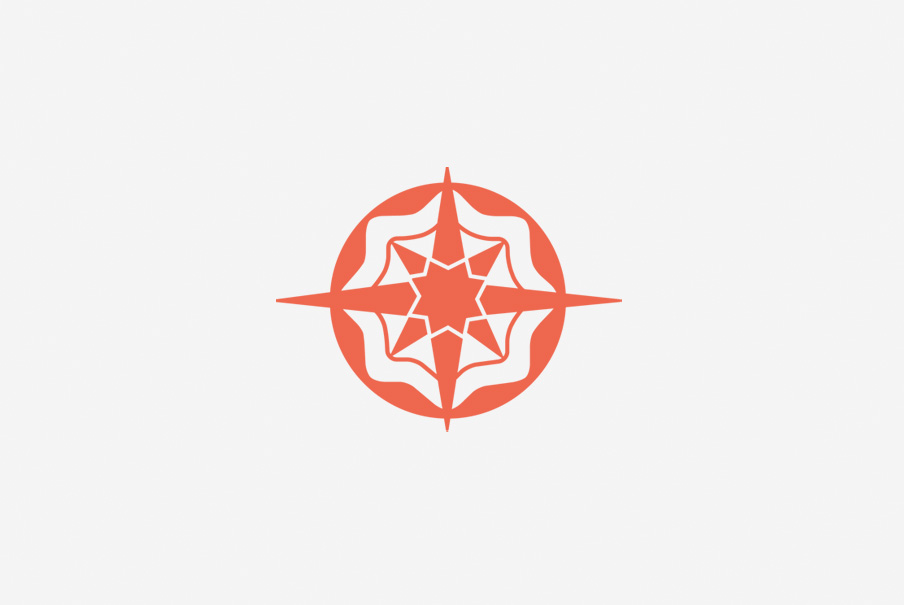 compass_logo_o.jpg
