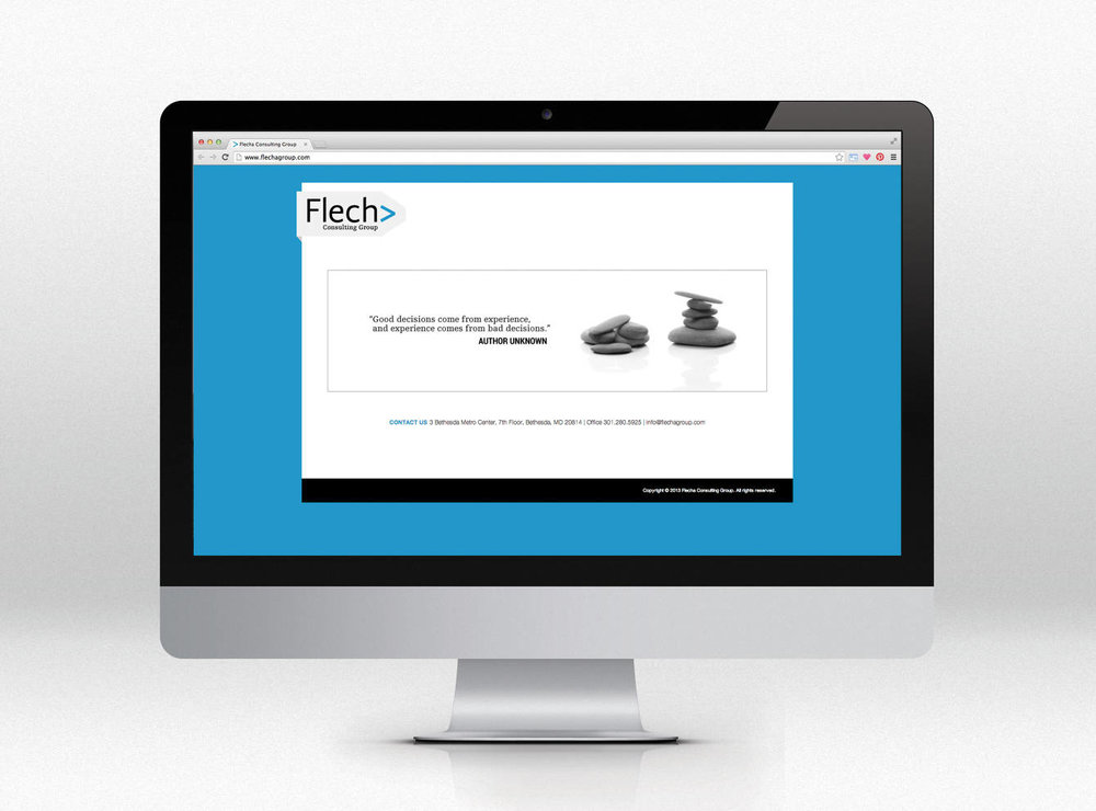 Website_Flecha_CKohn_2x.jpg