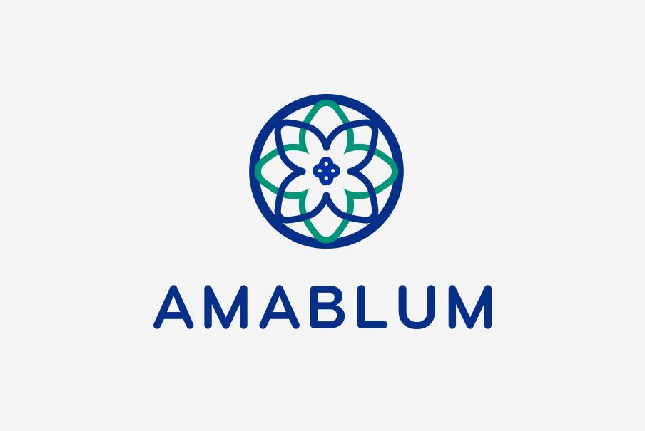amablum_logo.png