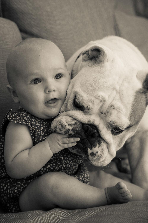family-life-family-photographer-oxford-london-jonathan-self-photography-2.jpg
