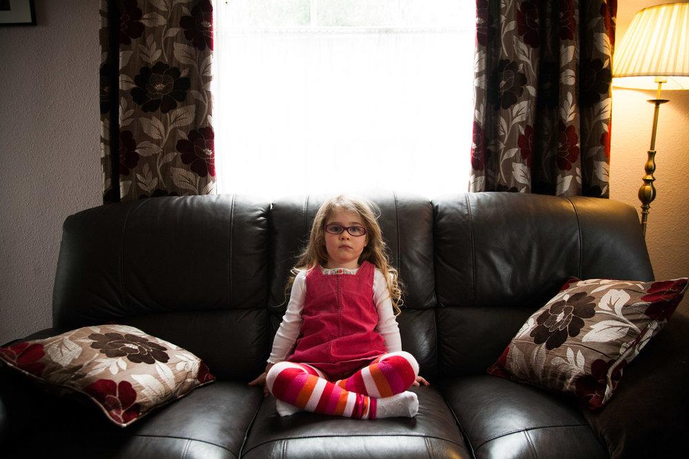 family-life-family-photographer-oxford-london-jonathan-self-photography-8.jpg