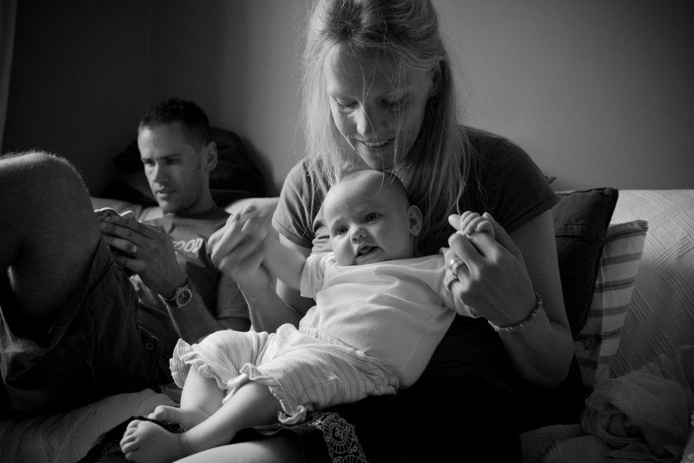 family-life-family-photographer-oxford-london-jonathan-self-photography-12.jpg