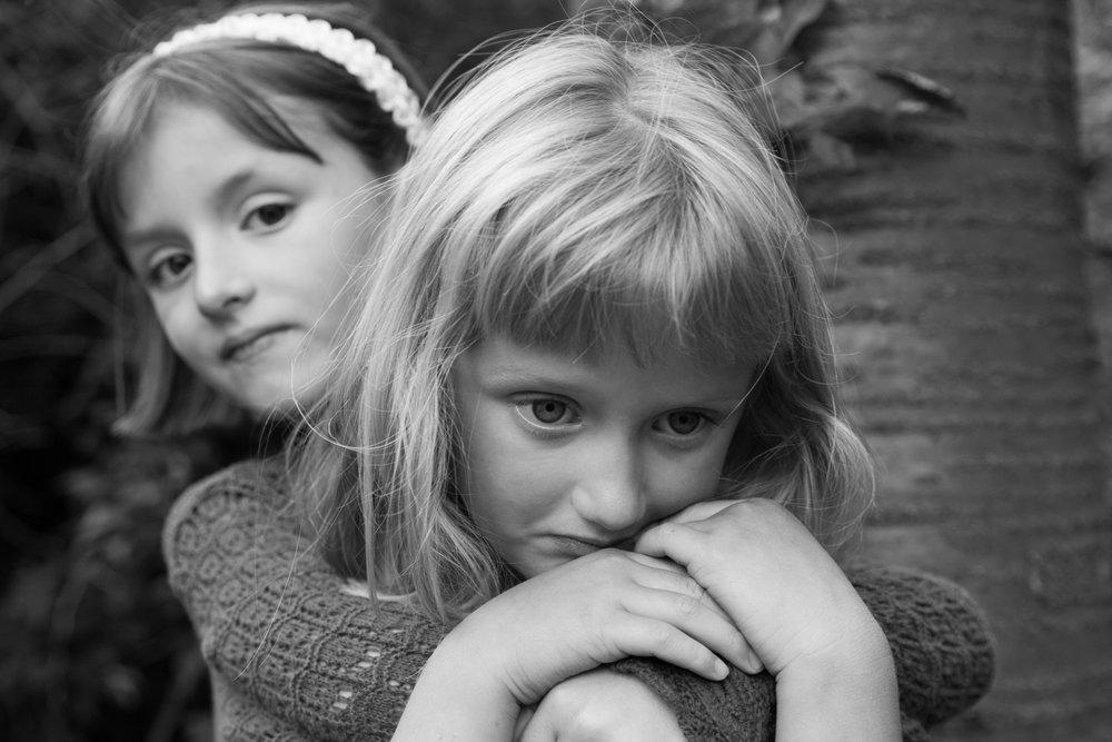 family-life-family-photographer-oxford-london-jonathan-self-photography-15.jpg