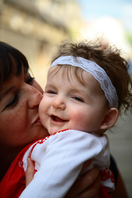 family-life-family-photographer-oxford-london-jonathan-self-photography-16.jpg