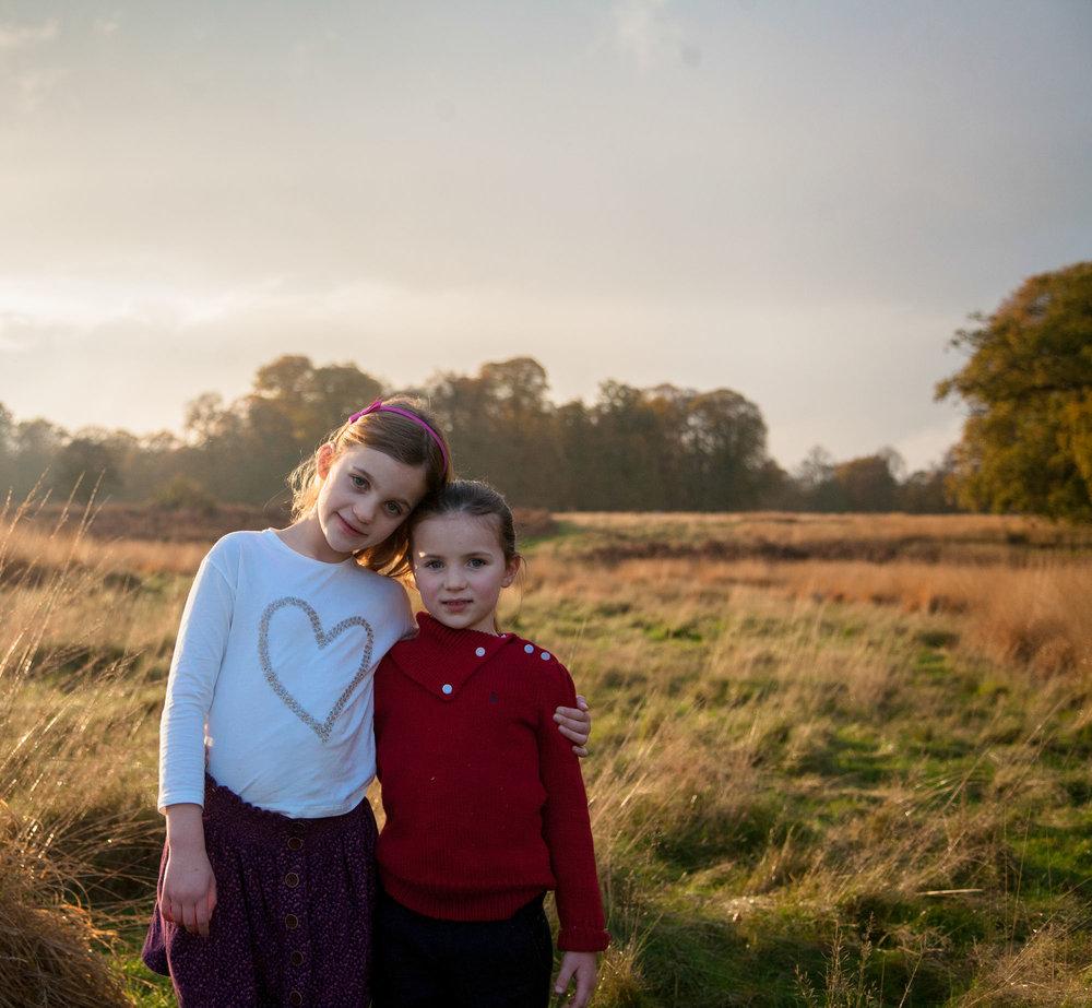 family-life-family-photographer-oxford-london-jonathan-self-photography-19.jpg