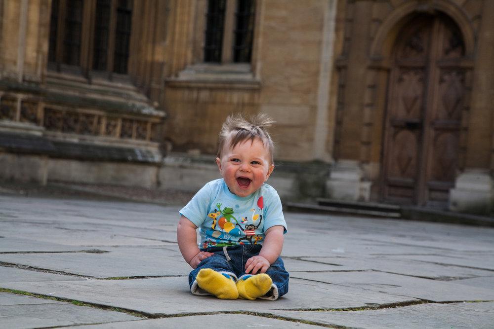 family-life-family-photographer-oxford-london-jonathan-self-photography-22.jpg
