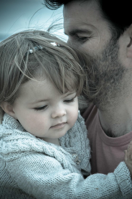 family-life-family-photographer-oxford-london-jonathan-self-photography-29.jpg