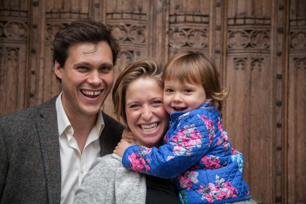 family-life-family-photographer-oxford-london-jonathan-self-photography-30.jpg