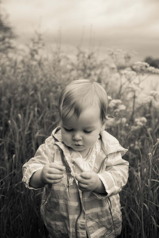 family-life-family-photographer-oxford-london-jonathan-self-photography-34.jpg