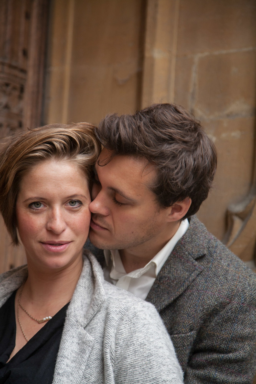 couples-love-photographer-oxford-london-jonathan-self-photography-2.jpg