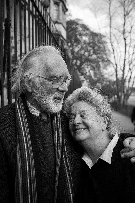 couples-love-photographer-oxford-london-jonathan-self-photography-4.jpg