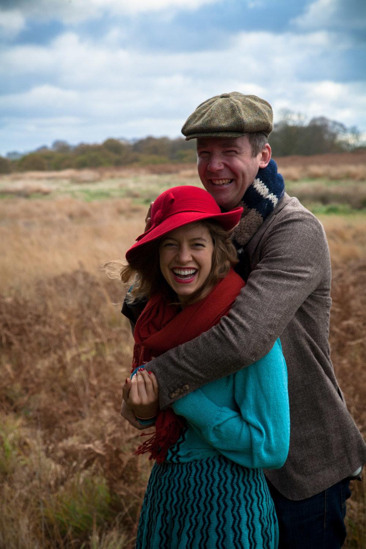 couples-love-photographer-oxford-london-jonathan-self-photography-5.jpg