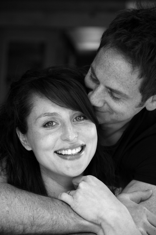 couples-love-photographer-oxford-london-jonathan-self-photography-7.jpg