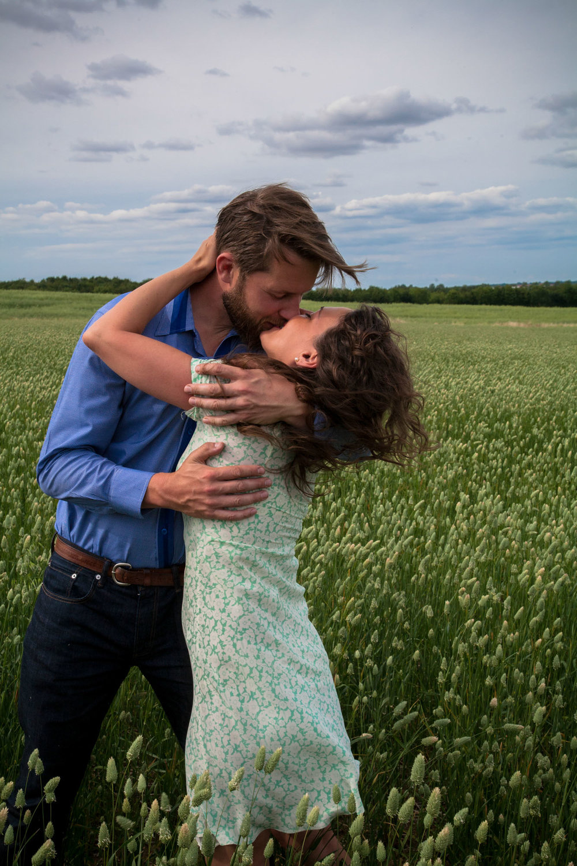 couples-love-photographer-oxford-london-jonathan-self-photography-8.jpg