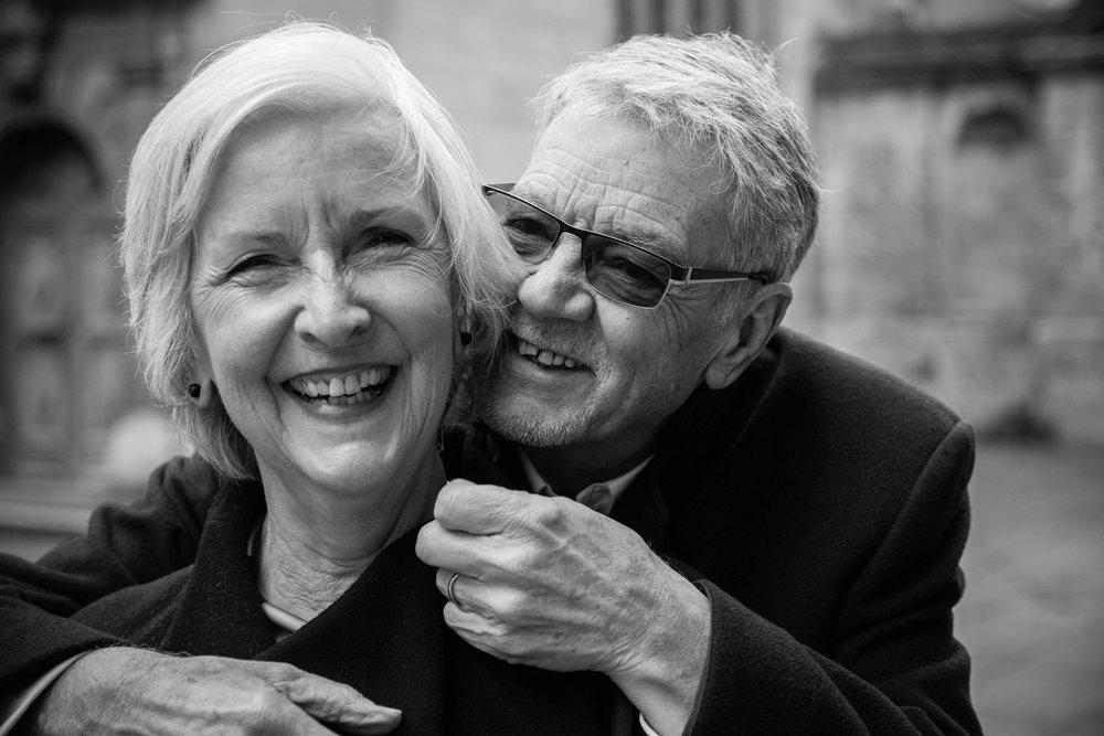 couples-love-photographer-oxford-london-jonathan-self-photography-10.jpg