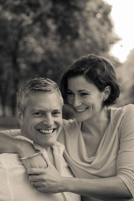 couples-love-photographer-oxford-london-jonathan-self-photography-12.jpg