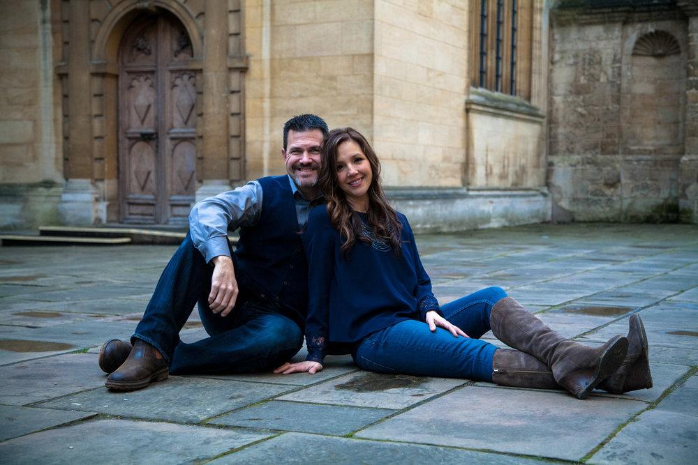 couples-love-photographer-oxford-london-jonathan-self-photography-11.jpg