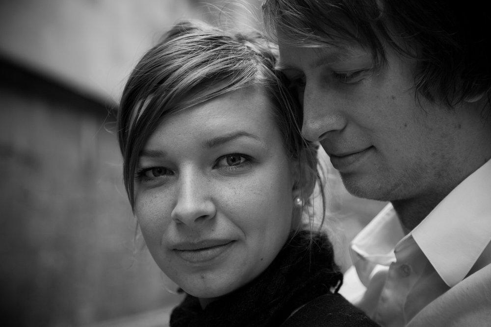 couples-love-photographer-oxford-london-jonathan-self-photography-13.jpg