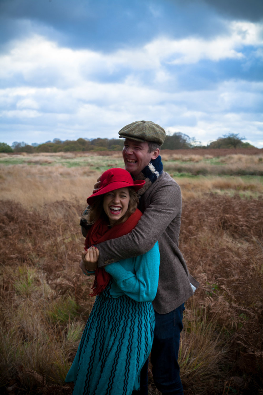couples-love-photographer-oxford-london-jonathan-self-photography-15.jpg
