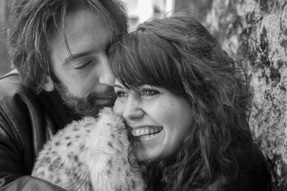 couples-love-photographer-oxford-london-jonathan-self-photography-16.jpg