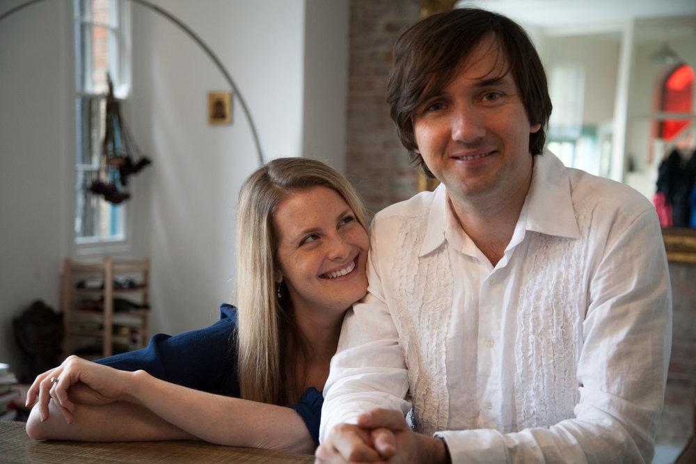 couples-love-photographer-oxford-london-jonathan-self-photography-17.jpg