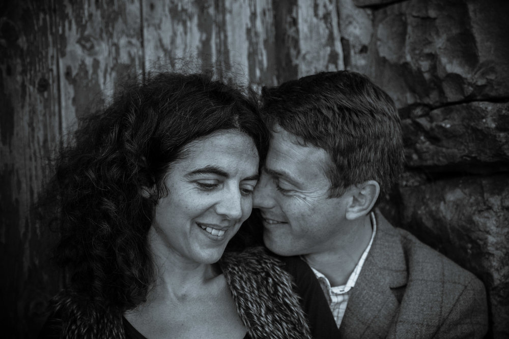 couples-love-photographer-oxford-london-jonathan-self-photography-18.jpg
