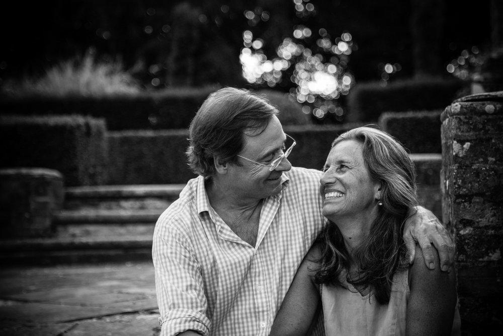 couples-love-photographer-oxford-london-jonathan-self-photography-19.jpg