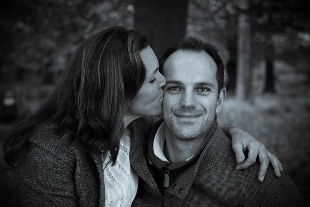 couples-love-photographer-oxford-london-jonathan-self-photography-20.jpg