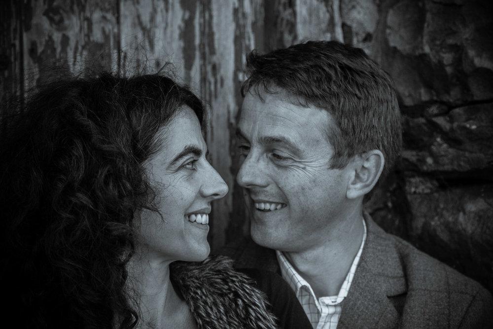 couples-love-photographer-oxford-london-jonathan-self-photography-21.jpg