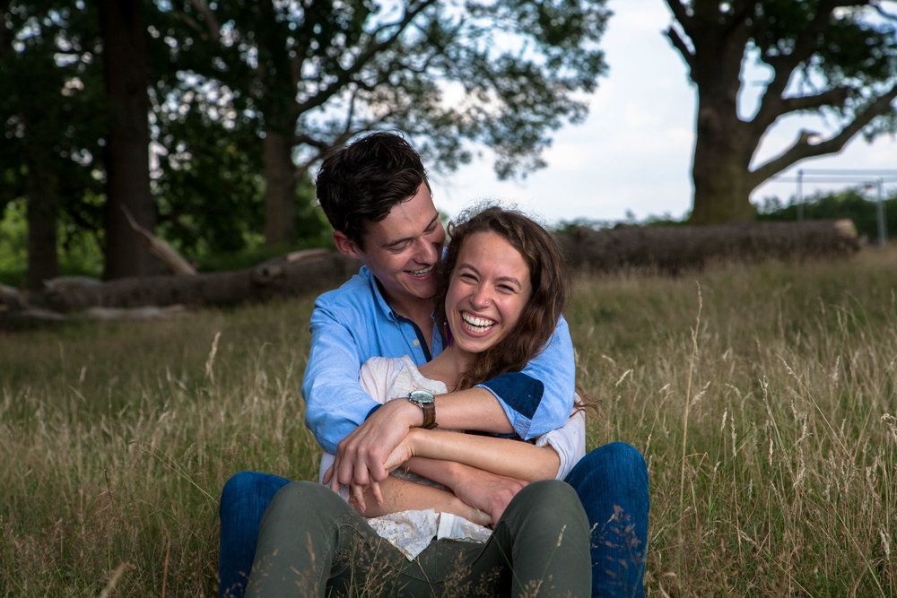 engagements-couples-love-photographer-oxford-london-jonathan-self-photography-24.jpg