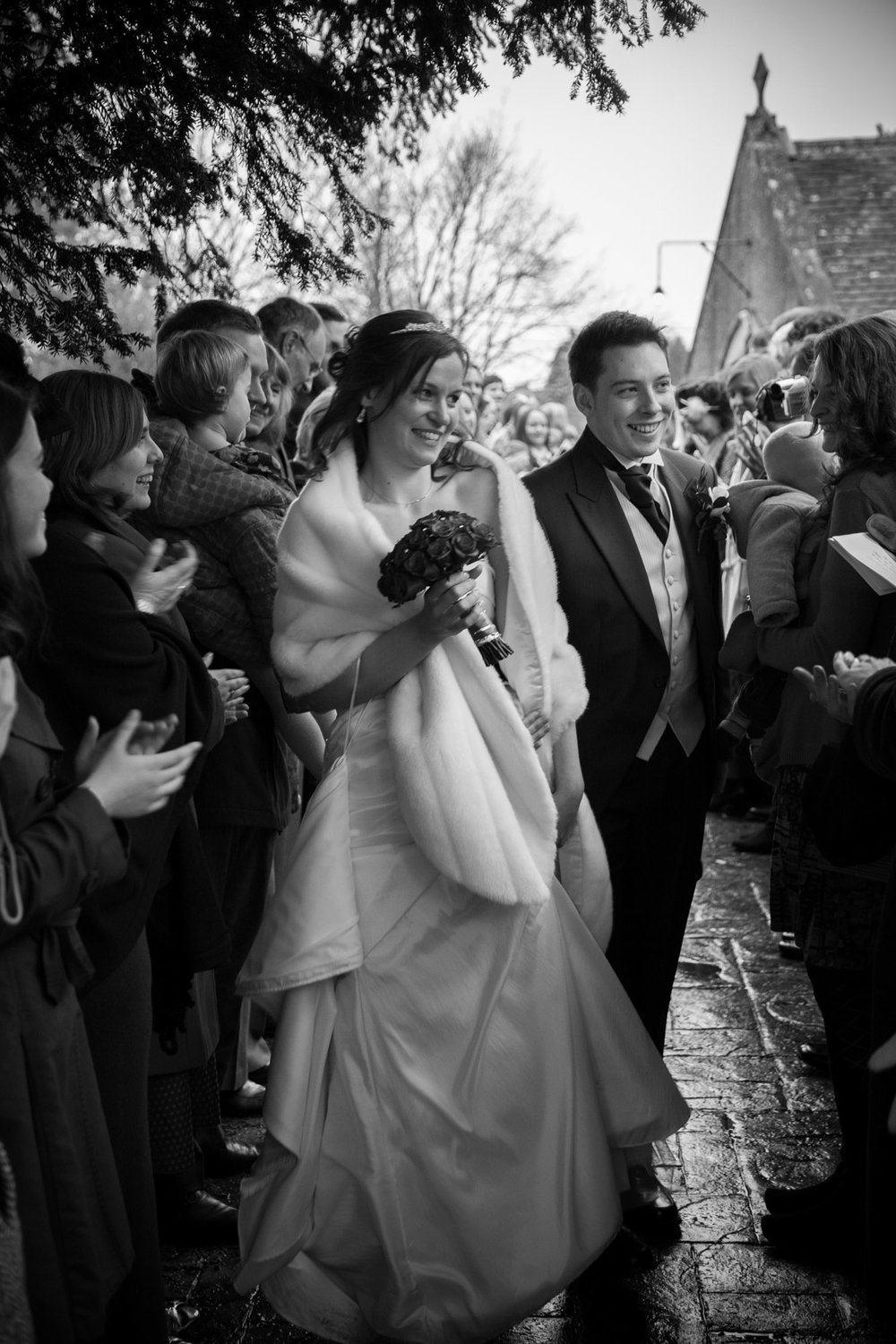 weddings-couples-love-photographer-oxford-london-jonathan-self-photography-51.jpg
