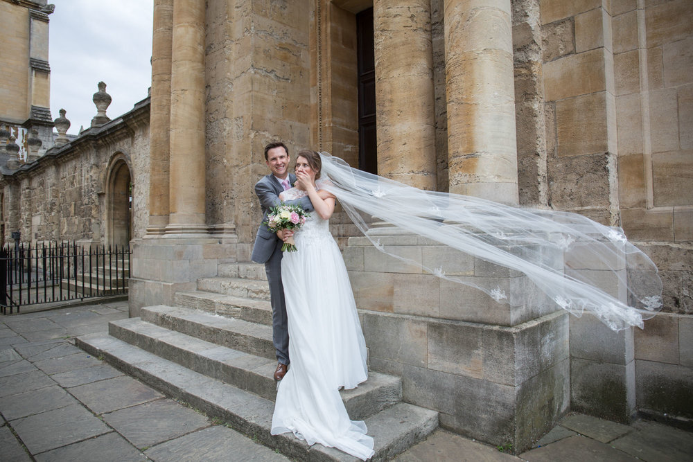 weddings-couples-love-photographer-oxford-london-jonathan-self-photography-67.jpg