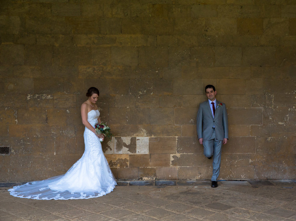 weddings-couples-love-photographer-oxford-london-jonathan-self-photography-74.jpg