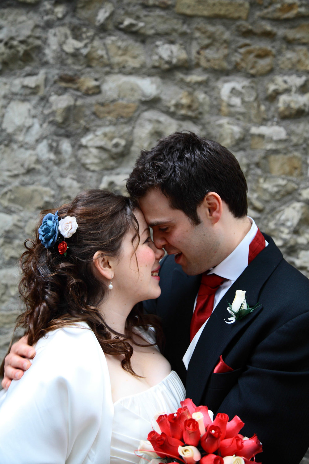 weddings-couples-love-photographer-oxford-london-jonathan-self-photography-82.jpg