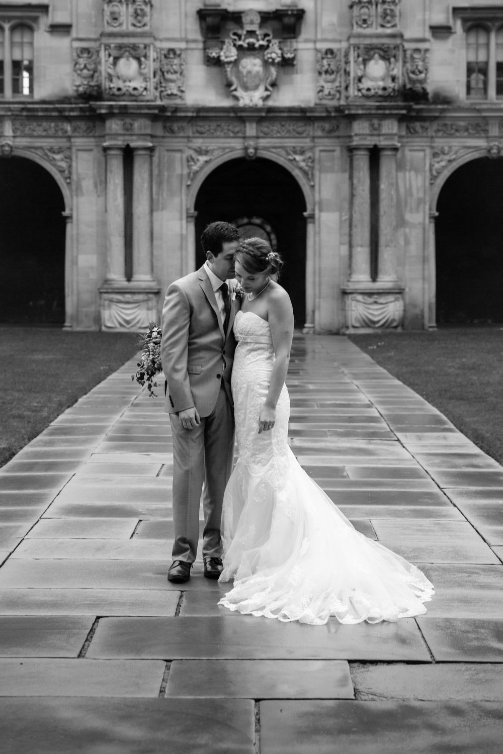 weddings-couples-love-photographer-oxford-london-jonathan-self-photography-87.jpg